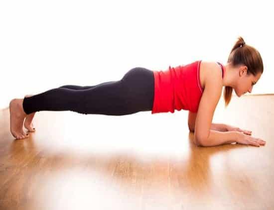 После 40 эти 7 упражнений надо делать хотя бы раз в неделю.Отличная подборка, вперед!