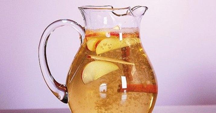 Лучший напиток для потери веса: верьте или нет, он имеет «0» калорий!