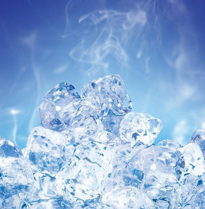 Лечение суставов холодом по Бубновскому