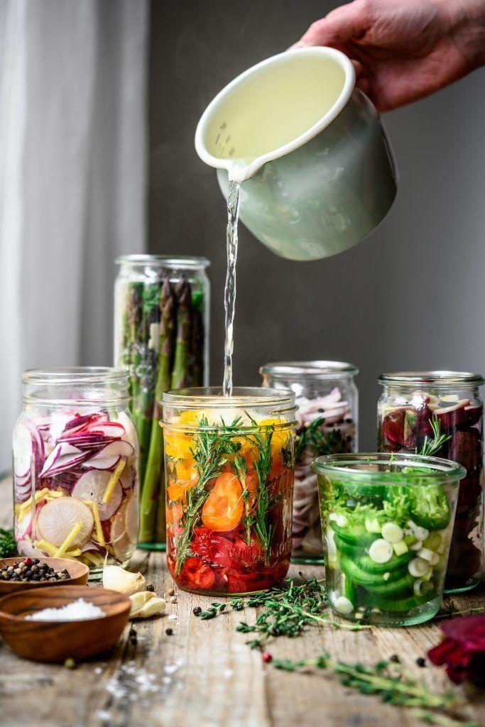 ТОП-10 продуктов, которые категорически нельзя есть, если хотите сбросить вес
