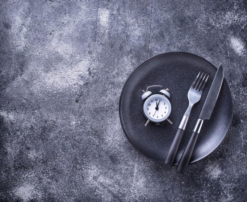 Как не сорваться, если вы на диете?