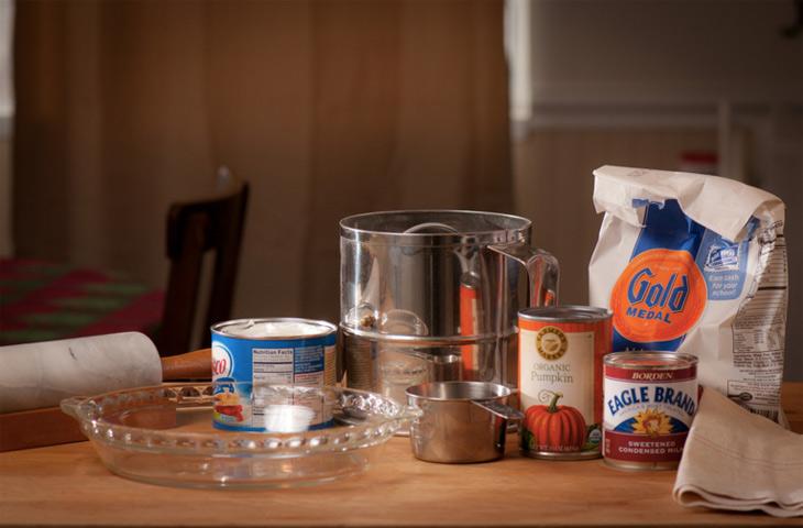 Глупые ошибки на кухне, которые делают почти все