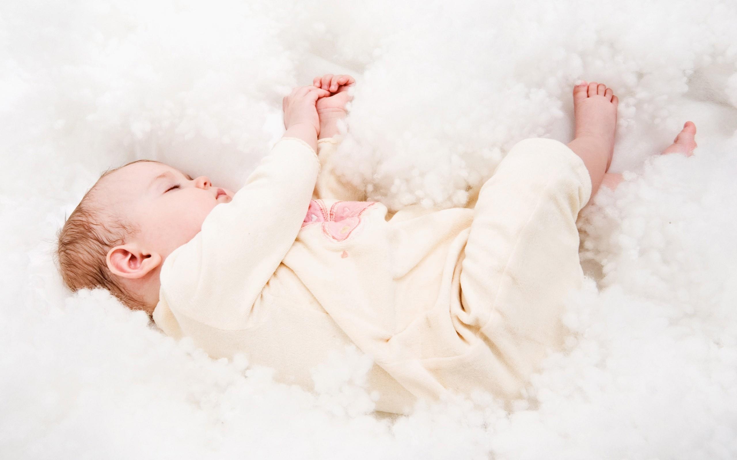 Как сон влияет на интеллект ребёнка?