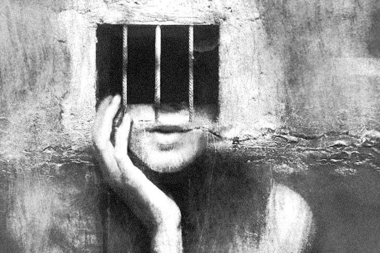 5 Травм: Психологический тест Лиз Бурбо