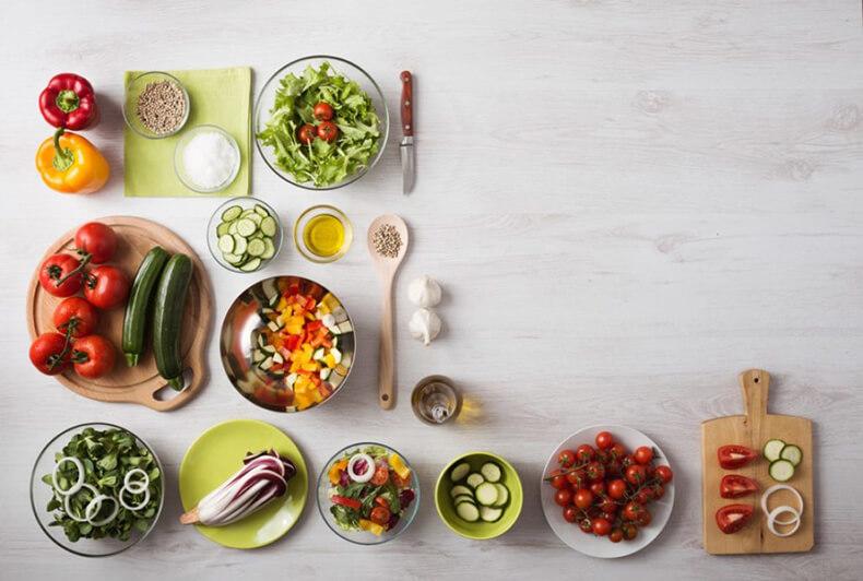 Советы, которые помогут убрать жир с внутренней стороны бедра