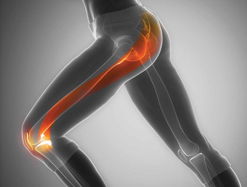 13 вещей, которые вредят здоровью ног в повседневной жизни