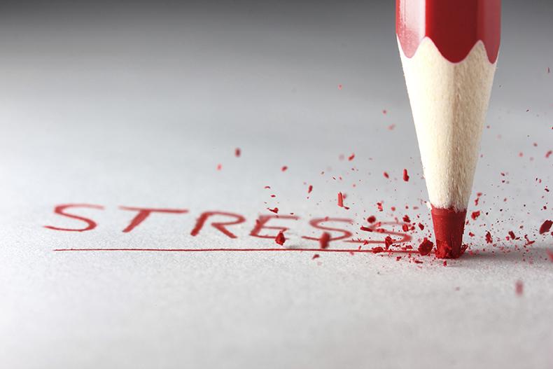 Практики дыхания: первая помощь при стрессе