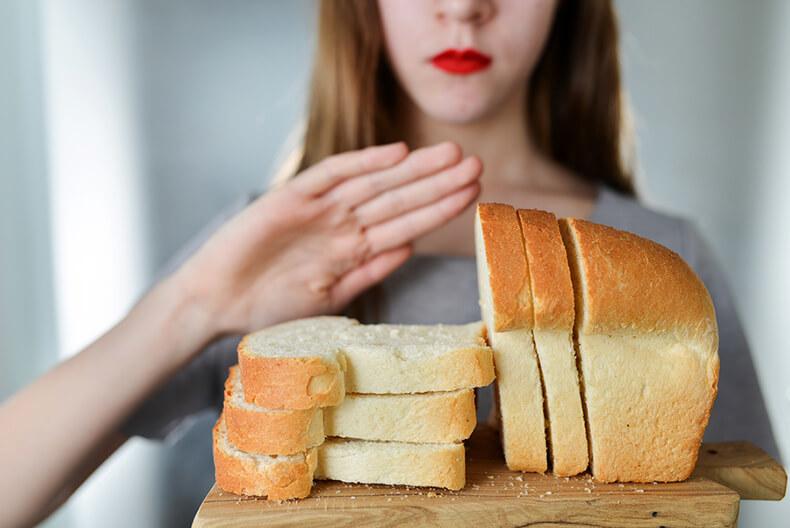 Аллергия или пищевая непереносимость: как отличить и какая бывает