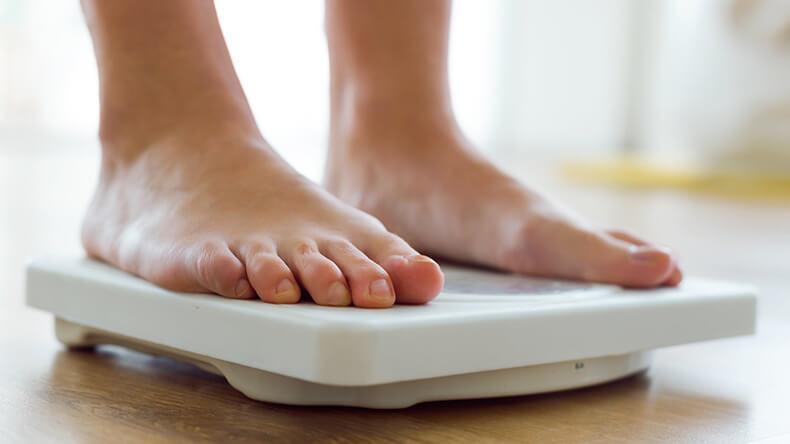 7 симптомов рака, инсульта и диабета, которые маскируются под другие болезни