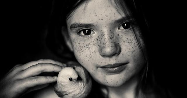 «Дети - это экзамен, который родители сдают перед Богом» - Андрей Максимов